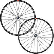 Fulcrum E-Metal 3 TR Boost MTB Wheelset 2019