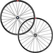 Fulcrum E-Fire 3 TR Boost MTB Wheelset 2020