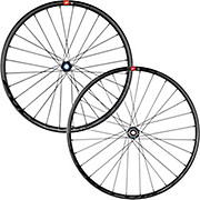 Fulcrum E-Fire 3 TR Boost MTB Wheelset 2020