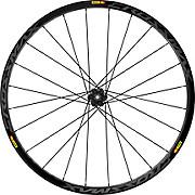 Mavic Crossmax Pro Carbon Offset Rear Wheel