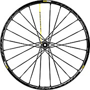 Mavic Crossmax Pro Supermax Front Wheel