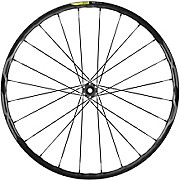 Mavic XA Elite Supermax Front Wheel