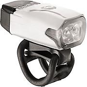 Lezyne LED KTV Drive Front 200 AW18