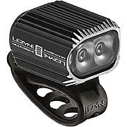 Lezyne Multi Drive 1000 Loaded Front Light
