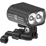 Lezyne Micro Drive 500 eBike Front Light