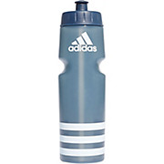adidas Performance Bottle AW18
