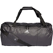 adidas Training Convertible Top Team Bag AW18