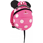 LittleLife Toddler Disney Minnie Daysack 2016
