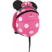 LittleLife Toddler Disney Minnie Daysack 2016