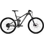 Ghost SL AMR 2.7 Full Suspension Bike 2019