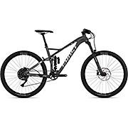 Ghost SL AMR 2.7 Full Suspension Bike 2019
