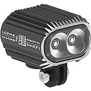 Lezyne Macro Drive 1000 eBike Front Light