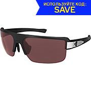 Ryders Eyewear Seventh Velo-Polar Anti-Fog  Sunglasses SS18