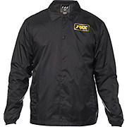 Fox Racing LAD Jacket AW18