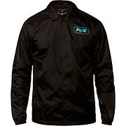 Fox Racing LAD Jacket AW18