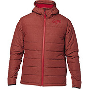 Fox Racing Bishop Jacket AW18
