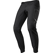 Fox Racing Attack Fire Softshell Pants AW18
