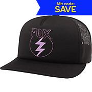 Fox Racing Repented Trucker Hat 2018