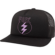 Fox Racing Repented Trucker Hat 2018
