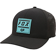Fox Racing Listless Flexfit Hat 2018