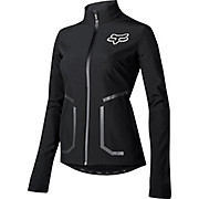 Fox Racing Womens Attack Fire Jacket AW18