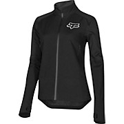 Fox Racing Womens Attack Water Jacket AW18