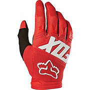 Fox Racing Youth Dirtpaw Race Gloves AW18