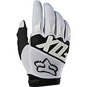 Fox Racing Dirtpaw Gloves SS20