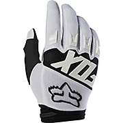 Fox Racing Dirtpaw Gloves AW18