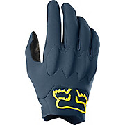 Fox Racing Attack Fire Gloves AW18