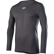 Fox Racing Attack Fire Long Sleeve Baselayer AW19
