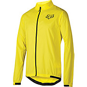 Fox Racing Attack Wind Jacket AW18