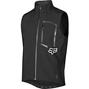 Fox Racing Attack Fire Vest AW18