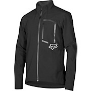 Fox Racing Attack Fire Jacket AW18