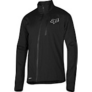 Fox Racing Attack Pro Fire Jacket AW18