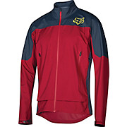 Fox Racing Attack Water Jacket AW18