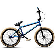 Stranger Piston S BMX Bike 2019