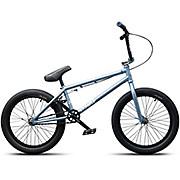 Stranger Level FC BMX Bike 2019