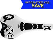 PROLOGO Scratch X8 CPC Tirox Saddle
