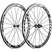 Pro-Lite Bracciano A42W Aero Road Wheelset
