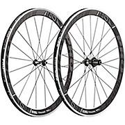 Pro-Lite Bracciano Dark Label A42W Aero Wheelset