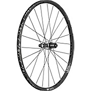 DT Swiss XRC1200 Rear MTB Wheel