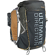 Ultimate Direction Fastpack 25 Backpack SS18