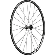 DT Swiss RR21 Dicut DB Front Road Wheel
