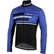 Nalini AHW WS Classica Jacket AW18