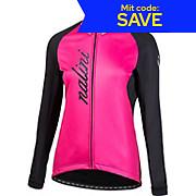 Nalini Womens AHW Crit Jacket AW18