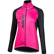Nalini Womens AHW Crit Jacket AW18