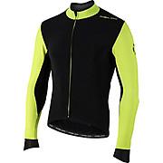 Nalini AHW Pro Gara Long Sleeve Jersey AW18