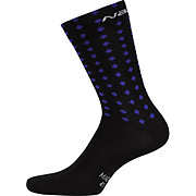 Nalini AHW Pro Coolmax Sock Socks AW18