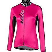 Nalini Womens AHWLW Jersey AW18